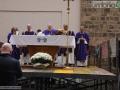 Commemorazione-defunti-cimitero-Terni-messa-foto-Mirimao-2-novembre-2019-2