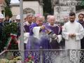 Commemorazione-defunti-cimitero-Terni-messa-foto-Mirimao-2-novembre-2019-20