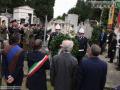 Commemorazione-defunti-cimitero-Terni-messa-foto-Mirimao-2-novembre-2019-21