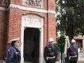 Commemorazione-defunti-cimitero-Terni-messa-foto-Mirimao-2-novembre-2019-22