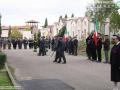 Commemorazione-defunti-cimitero-Terni-messa-foto-Mirimao-2-novembre-2019-23