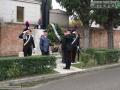Commemorazione-defunti-cimitero-Terni-messa-foto-Mirimao-2-novembre-2019-24