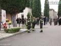 Commemorazione-defunti-cimitero-Terni-messa-foto-Mirimao-2-novembre-2019-26