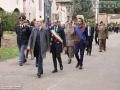 Commemorazione-defunti-cimitero-Terni-messa-foto-Mirimao-2-novembre-2019-28