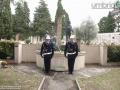 Commemorazione-defunti-cimitero-Terni-messa-foto-Mirimao-2-novembre-2019-30