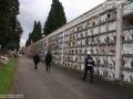 Commemorazione-defunti-cimitero-Terni-messa-foto-Mirimao-2-novembre-2019-31