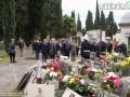Commemorazione-defunti-cimitero-Terni-messa-foto-Mirimao-2-novembre-2019-32