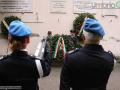 Commemorazione-defunti-cimitero-Terni-messa-foto-Mirimao-2-novembre-2019-33