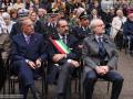 Commemorazione-defunti-cimitero-Terni-messa-foto-Mirimao-2-novembre-2019-6