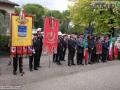 Commemorazione-defunti-cimitero-Terni-messa-foto-Mirimao-2-novembre-2019-7