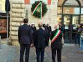 Celebrazioni unità nazionale e forze armate Terni - 4 novembre 2017 (3)