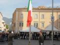 Celebrazioni unità nazionale e forze armate Terni - 4 novembre 2017 (foto Mirimao) (10)