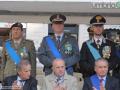 Celebrazioni unità nazionale e forze armate Terni - 4 novembre 2017 (foto Mirimao) (21)