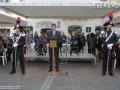 Celebrazioni unità nazionale e forze armate Terni - 4 novembre 2017 (foto Mirimao) (28)
