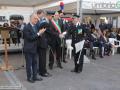 Celebrazioni unità nazionale e forze armate Terni - 4 novembre 2017 (foto Mirimao) (32)