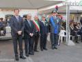 Celebrazioni unità nazionale e forze armate Terni - 4 novembre 2017 (foto Mirimao) (33)