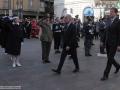 Celebrazioni unità nazionale e forze armate Terni - 4 novembre 2017 (foto Mirimao) (4)