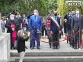 2 giugno Terni cerimonia _0594- A.Mirimao