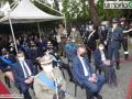 2 giugno Terni cerimonia _0659- A.Mirimao