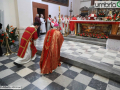 349A8615-foto A.Mirimao vescovo basilica omelia San Valentino