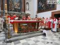 349A8617-foto A.Mirimao San Valentino vescovo