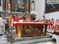 349A8620-foto A.Mirimao basilica vescovo San Valentino