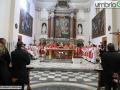 349A8637-foto A.Mirimao basilica San Valentino vescovo565