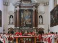 349A8639-foto A.Mirimao basilica vescovo San Valentino465