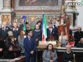 349A8660-foto A.Mirimao vescovo San Valentino56565