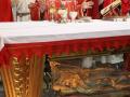 349A8695-foto A.Mirimao vescovo San Valentino56565