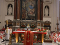 349A8706-foto A.Mirimao vescovo San Valentinox34