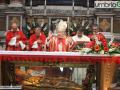 349A8714-foto A.Mirimao vescovo San Valentinoxdf