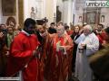 349A8717-foto A.Mirimao vescovo San Valentino56565