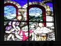 349A8722-foto A.Mirimao vetrata San Valentino basilica44