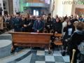Celebrazione-San-Valentino-basilica-vescovo-Terni-14-febbraio-2020-foto-Mirimao-3