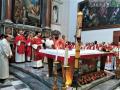 Celebrazione-San-Valentino-basilica-vescovo-Terni-14-febbraio-2020-foto-Mirimao-4