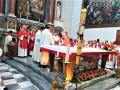 Celebrazione-San-Valentino-basilica-vescovo-Terni-14-febbraio-2020-foto-Mirimao-5