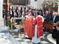 Celebrazione-San-Valentino-basilica-vescovo-Terni-14-febbraio-2020-foto-Mirimao-6