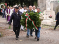 cimitero 2 novembre _7886- A. Mirimao