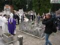 cimitero 2 novembre _7890- A. Mirimao