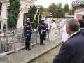cimitero 2 novembre _7900- A. Mirimao