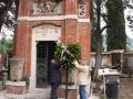 cimitero 2 novembre _7907- A. Mirimao