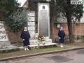 cimitero 2 novembre _7928- A. Mirimao