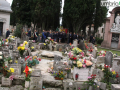 cimitero 2 novembre _7964- A. Mirimao