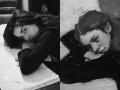 IMG-20200607-WA0020 città della pieve quadri foto Liceo linguistico Italo Calvino