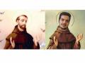 IMG-20200607-WA0046 città della pieve quadri foto Liceo linguistico Italo Calvino