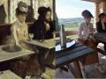 IMG-20200607-WA0047 città della pieve quadri foto Liceo linguistico Italo Calvino
