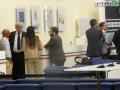 Collegio-garanzia-Coni-Ternana-56565565-FILEminimizer