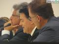 Spasiano-Proietti-Giotti-Ternana-collegio-garanzia-Coni-FILEminimizer