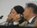 Tortorella Di Cintio Pro Vercelli collegio garanzia coni